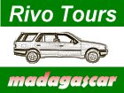 car rental madagascar